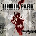 Hybrid theory / Linkin Park, gr. voc. et instr.   LINKIN PARK. Compositeur. Parolier. Interprète