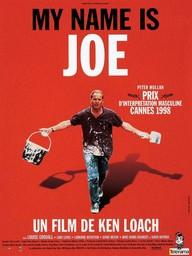 My name is Joe / Ken Loach, réal. | LOACH, Ken. Monteur