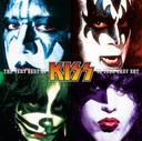 Very best of (The) / Kiss, gr. voc. et instr.   KISS. Interprète