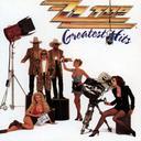 Greatest Hits / ZZ Top, gr. voc. et instr.   ZZ TOP. Interprète