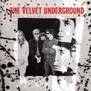 The Best of the Velvet Underground : [word and music of Lou Reed] / The Velvet Underground, gr. voc. et instr.   VELVET UNDERGROUND (THE). Interprète