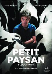Petit paysan / Hubert Charuel, réal. | CHARUEL, Hubert. Metteur en scène ou réalisateur