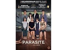 Parasite / Joon-ho Bong, réal., scénar. | BONG, Joon-Ho. Metteur en scène ou réalisateur. Scénariste