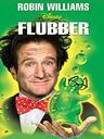 Flubber / r�ealisateur de film Les Mayfield   Mayfield, Les. Monteur