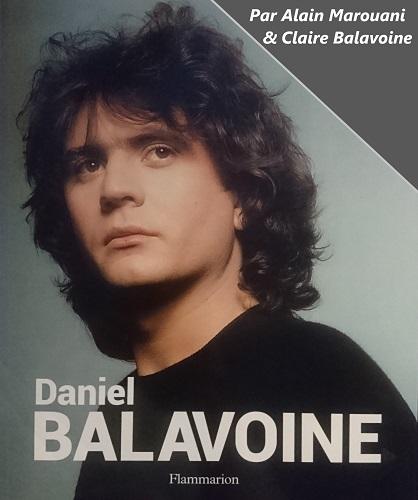 Rencontre dédicace avec Claire Balavoine |