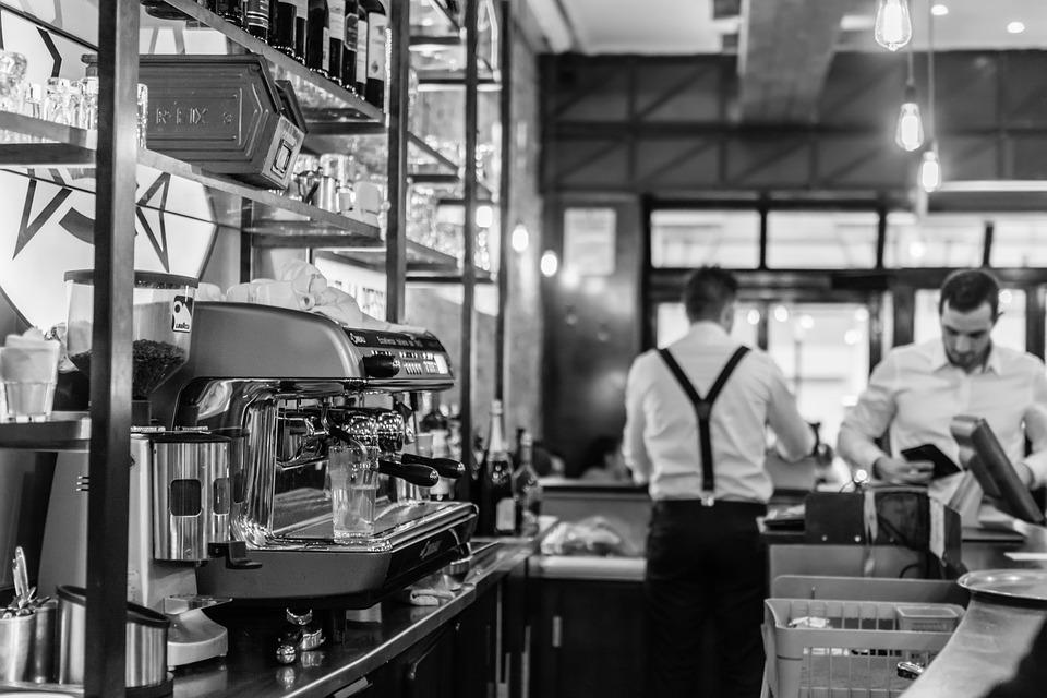 Café Italien |