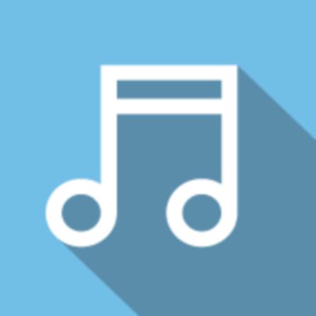 L' Espoir / Cali, chant. | CALI. Interprète