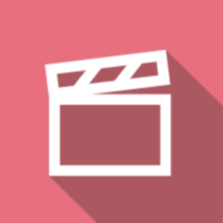 Lawrence d'arabie / David Lean, réal. | LEAN, David. Monteur