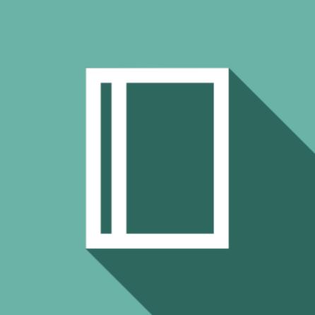 Les Eaux minérales / Pascale d'Erm | ERM, Pascale d'. Auteur